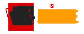 Интех - веб-студия